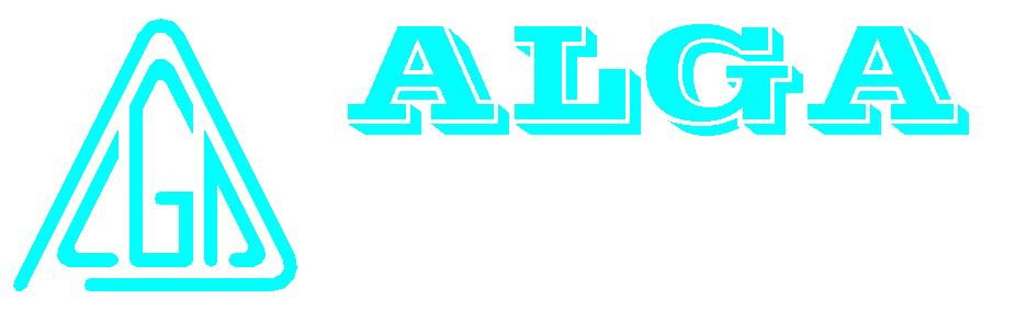 Alga Ingenieria